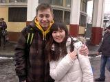 Бухарев Александр Юрьевич