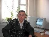 Хмара Валерий Николаевич