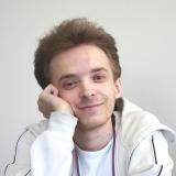 Рябичев Денис Александрович