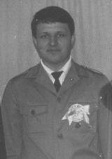 Валишин Андрей Олегович
