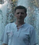 Паникаровских Владимир Ефимович