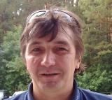 Якобий Олег Владимирович