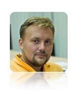 Орехов Алексей Владимирович