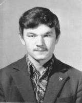 Гуськов Константин Иванович