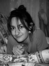 Таранова Елена Анатольевна