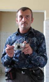 Трухан Сергей Николаевич