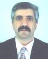 Зайналов Нодир Расулович