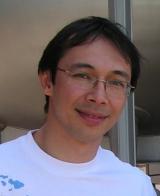Ли Роман Николаевич