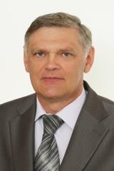 Гинкин Владимир Павлович