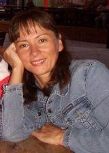 Кулаковская(Климентьева) Алена Михайловна