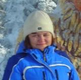 Тюленева Наталья Николаевна