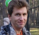 Макаров Анатолий Сергеевич