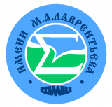 Съезд выпускников ФМШ