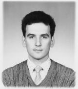 Корниенко Владислав Владимирович