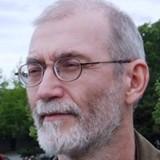 Яценко Андрей Дмитриевич