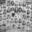 1977 год 10-13 класс