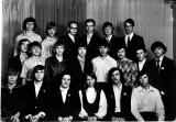 1976 10-7