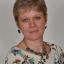 Жданова Елена Витальевна