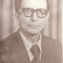 1976-1977 PMS 26