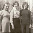1976-1977 PMS 21