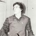 1976-1977 PMS 05