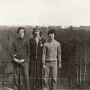 1976-1977 PMS 06