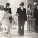 1976-1977 PMS 23