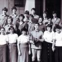 Фото от 1982 год 10-5 класс