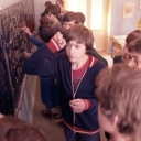 Это фото 1980-го года ;)