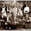 https://sesc.nsu.ru/alumni/images/groupphotos/54/63/thumb_785df5bd4d9a06abbf7918bb.jpg