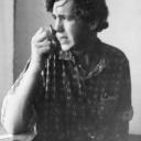 Ларионов Сергей