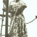 Июль 1964-го, после окончания ФМШ. Севастополь.