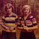 Учеба 1977-78 гг.