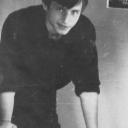 Krasn_1970