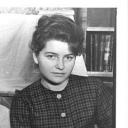 Лабунская Елена, 1966
