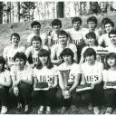 1986_Сборная_