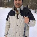 Веременко Алексей Викторович